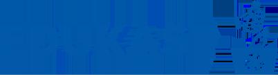 Berambisi untuk mengedukasi 100 juta konsumen dan 5 juta anak usia sekolahBerkolaborasi dengan media, institusi pendidikan, LSM, ritel dan penyedia layanan melalui platform digital memimpin kampanye edukasi pengelolaan sampah yang akan mendorong peningkatan kesadaran dan perubahan perilaku.